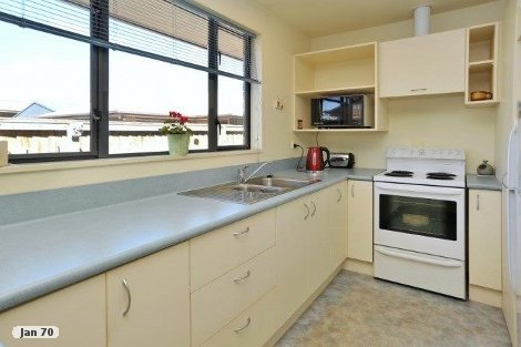 Photo of property in 31B Ashley Street Rangiora Waimakariri District