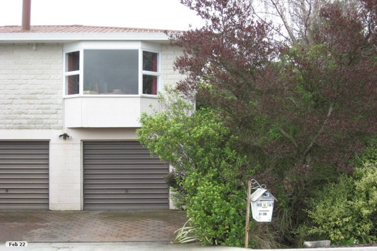 Photo of property in 1/38 Point Road, Monaco, Nelson, 7011