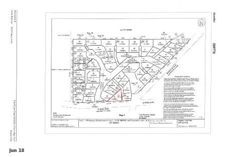 Photo of property in 8 Kokopu Street Ahipara Far North District