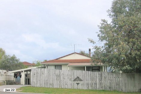 Photo of property in 1 Ascot Close Richmond Heights Taupo District