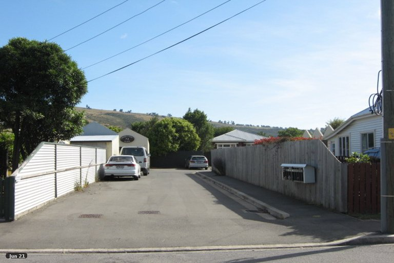 Property photo for 9/72 Barton Street, Woolston, Christchurch, 8023