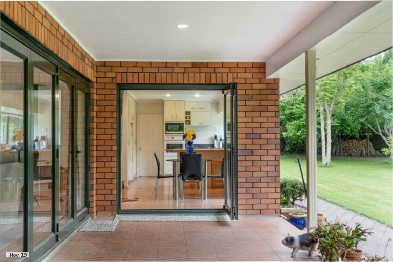 Photo of property in 4 Homestead Lane, Greytown, 5712