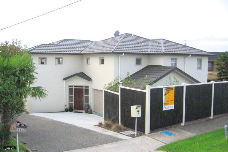 Property photo for 1/11 Kowhai Road, Mairangi Bay, Auckland, 0630