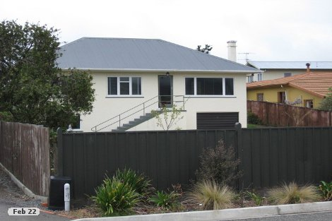 Photo of property in 34 Point Road Monaco Nelson City