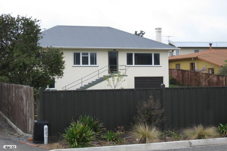 Photo of property in 34 Point Road, Monaco, Nelson, 7011