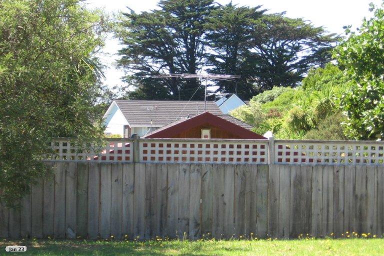Property photo for 2/15 Aorangi Place, Birkenhead, Auckland, 0626