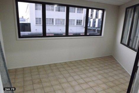 Photo of property in 13/110 Alexandra Street Hamilton Central Hamilton City