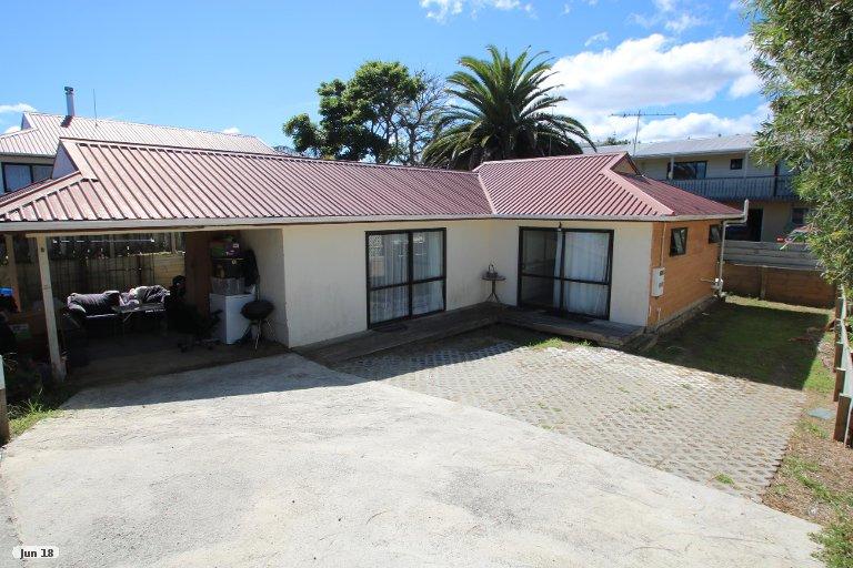 Photo of property in 20 Kaka Street, Ahipara, Kaitaia, 0481