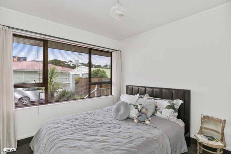 Property photo for 21 Tahi Street, Miramar, Wellington, 6022