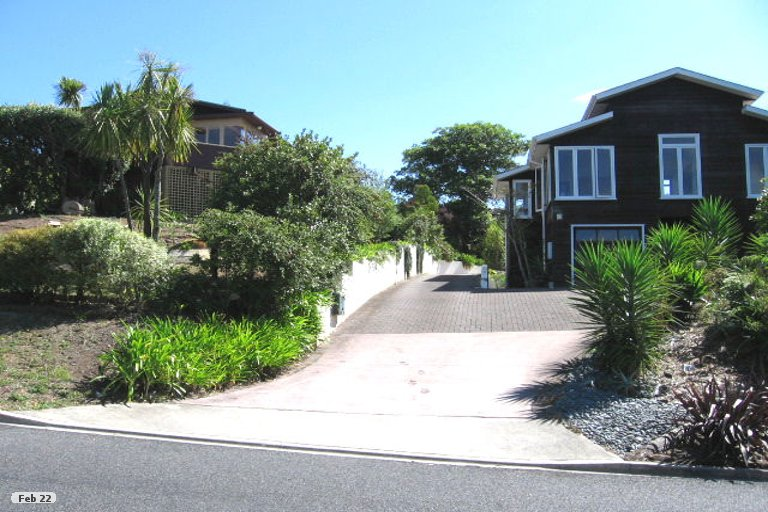 Property photo for 24 Orchard Road, Waiake, Auckland, 0630