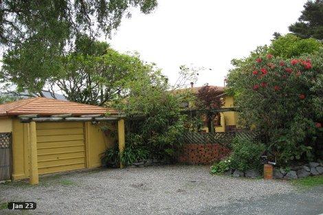 Photo of property in 1 Grace Street Monaco Nelson City