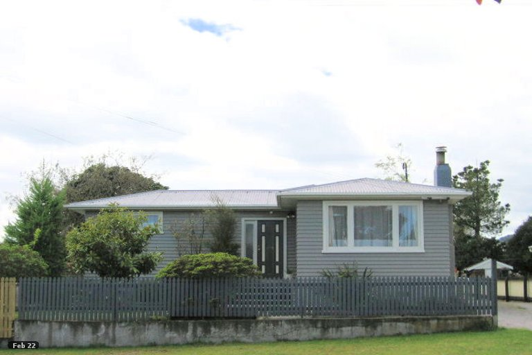 Property photo for 50 Taupo View Road, Taupo, 3330
