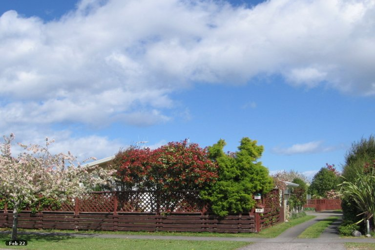 Property photo for 1/29 Arthur Crescent, Hilltop, Taupo, 3330
