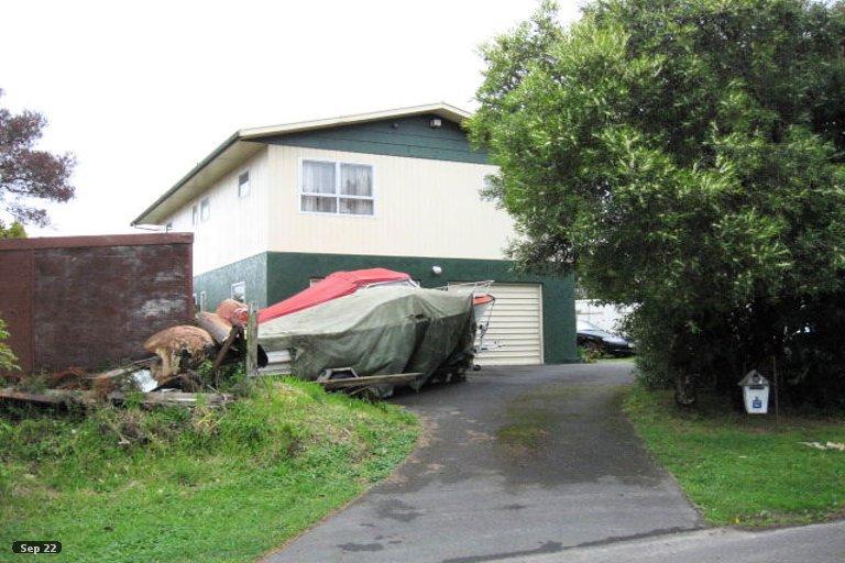 Photo of property in 5 Grace Street, Monaco, Nelson, 7011