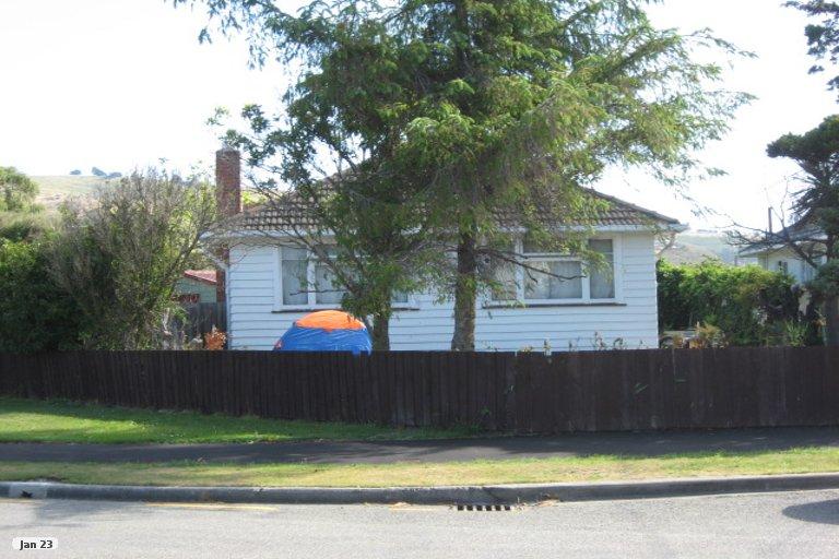 Property photo for 90 Barton Street, Woolston, Christchurch, 8023