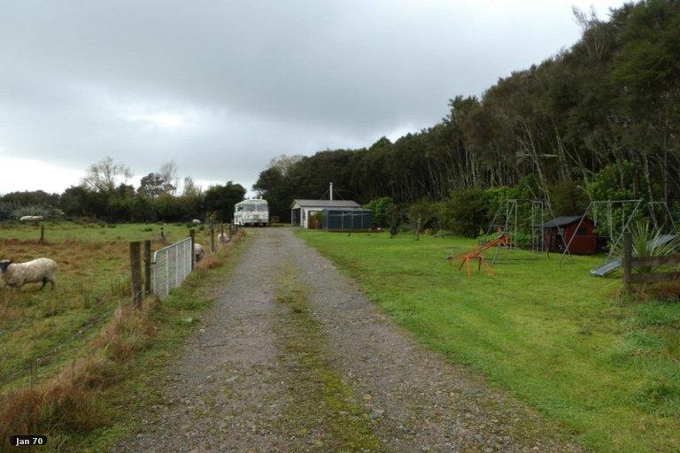 Property photo for 116 Powerhouse Road, Fairdown, Westport, 7891