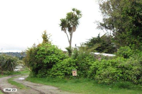Photo of property in 6 Grace Street Monaco Nelson City