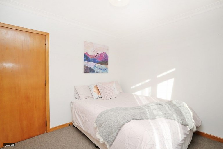 Property photo for 61 Anglem Street, Hawthorndale, Invercargill, 9810