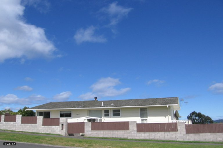 Property photo for 83 Kurupae Road, Hilltop, Taupo, 3330