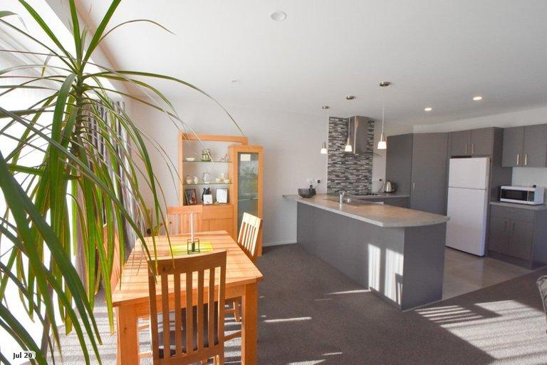 Property photo for Ashmore Park, 56 Ashmore Park Road, Carterton, 5713