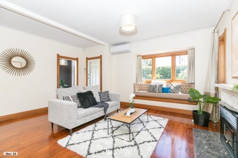 Property photo for 135 Rimu Street, Maeroa, Hamilton, 3200