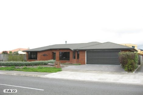 Photo of property in 20 Point Road Monaco Nelson City