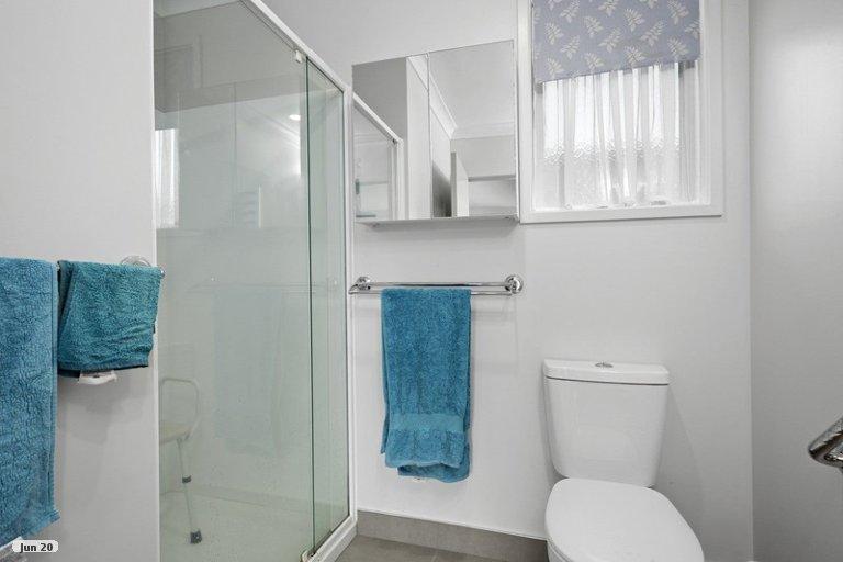 Property photo for 6 Fairfax Crescent, Pyes Pa, Tauranga, 3112