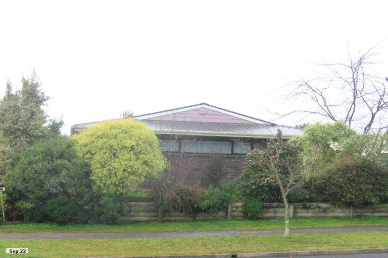 Property photo for 10 Balmerino Crescent, Pukete, Hamilton, 3200