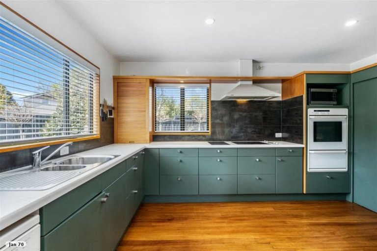 Property photo for 189A Clyde Road, Burnside, Christchurch, 8053