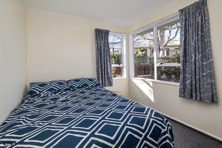 Property photo for 66 Dominica Crescent, Grenada Village, Wellington, 6037