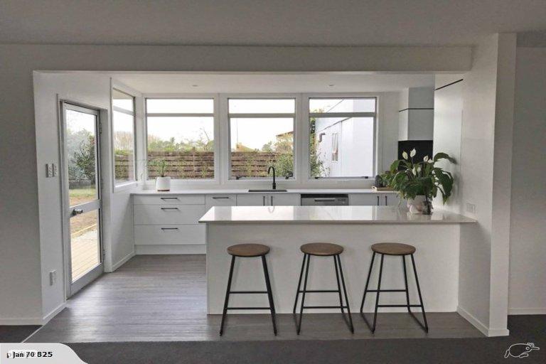 Property photo for 680A Horotiu Road, Te Kowhai, Hamilton, 3288