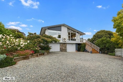 Photo of property in 16 Morgans Road Glenwood Timaru District