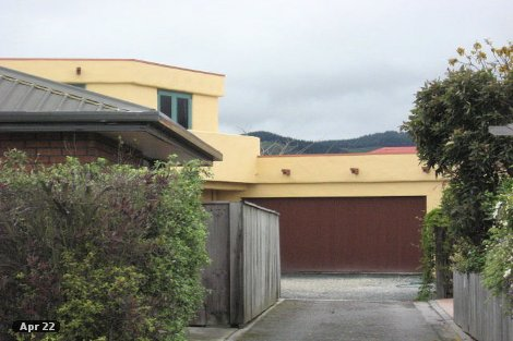 Photo of property in 18 Point Road Monaco Nelson City
