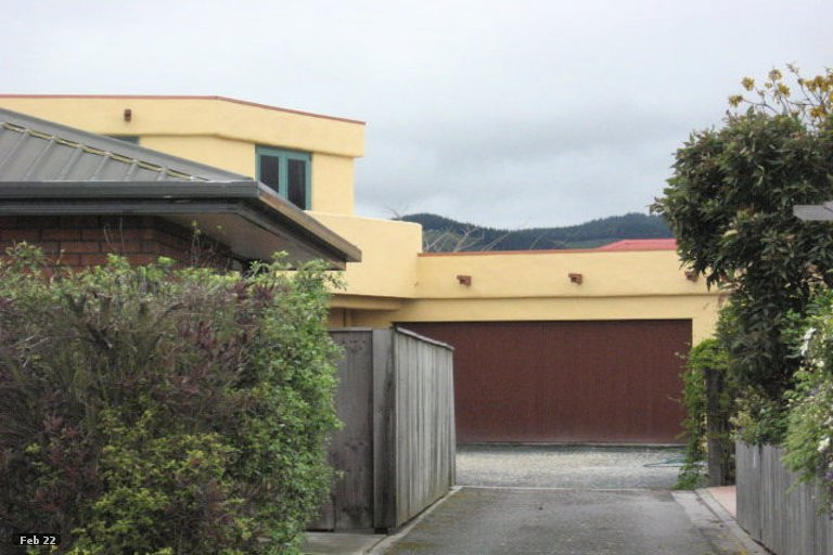 Photo of property in 18 Point Road, Monaco, Nelson, 7011
