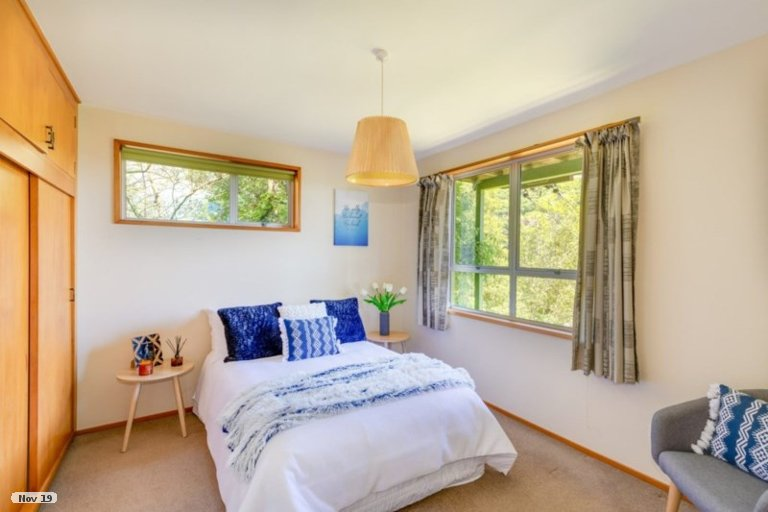 Property photo for 83 Richmond Hill Road, Richmond Hill, Christchurch, 8081