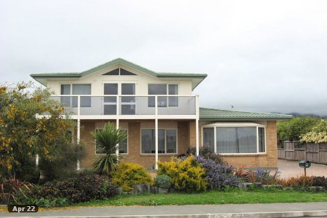 Photo of property in 14 Point Road Monaco Nelson City