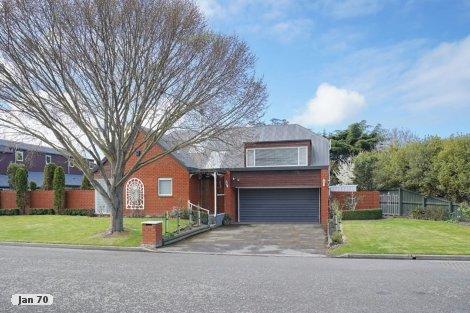 Photo of property in 12 Milesbrook Close Rangiora Waimakariri District