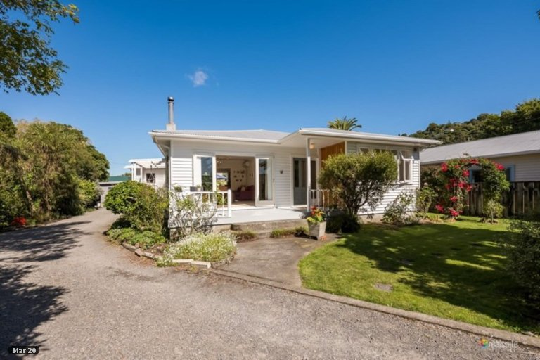 Property photo for 10 Richard Street, Belmont, Lower Hutt, 5010