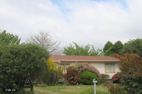 Photo of property in 2 Avon Close Richmond Heights Taupo District