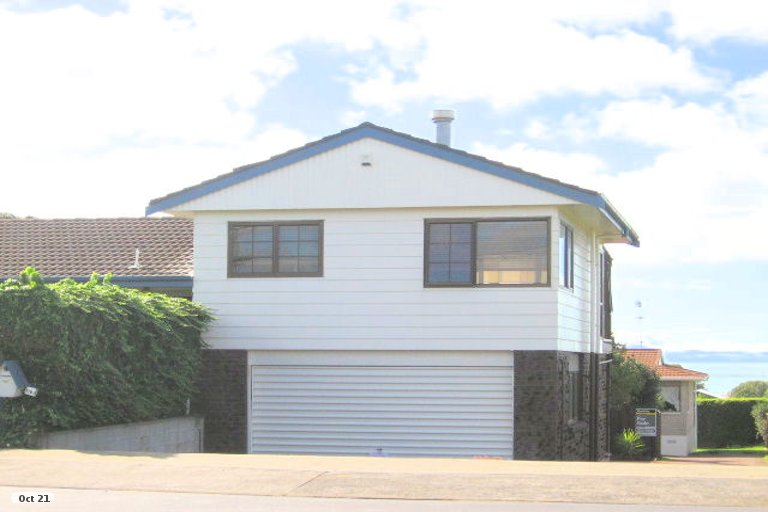 Property photo for 2/116 Bucklands Beach Road, Bucklands Beach, Auckland, 2012