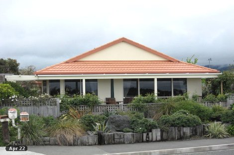 Photo of property in 16 Point Road Monaco Nelson City