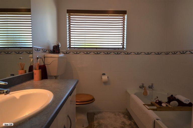 Photo of property in 23 Blundell Avenue, Kawerau, 3127