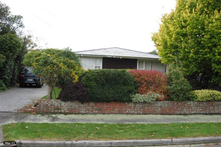 Property photo for 27 Shearer Avenue, Papanui, Christchurch, 8052