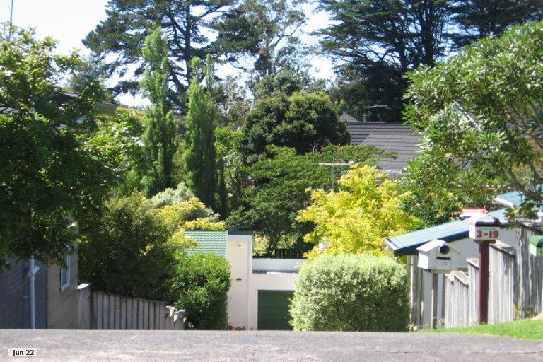 Photo of property in 119/17 Aorangi Place, Birkenhead, Auckland, 0626