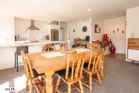 Photo of property in 24 Chesterfield Place Rangiora Waimakariri District
