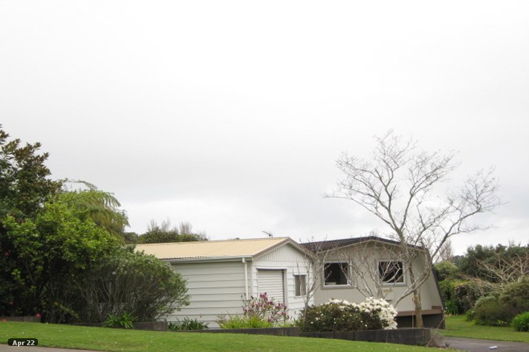 Photo of property in 80 Cumberland Street, Welbourn, New Plymouth, 4312