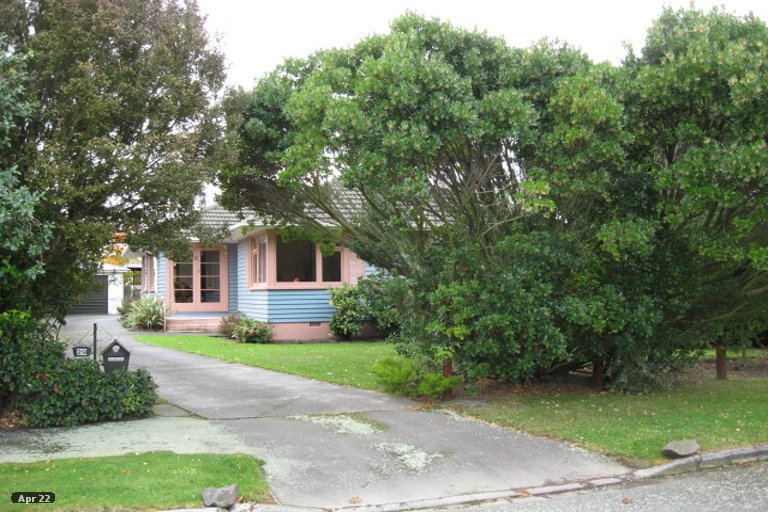 Property photo for 29 Shearer Avenue, Papanui, Christchurch, 8052