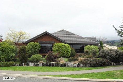 Photo of property in 12/2 Quiet Woman Way Monaco Nelson City