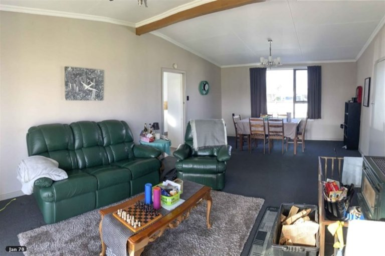 Property photo for 64 Highfield Terrace, Newfield, Invercargill, 9812