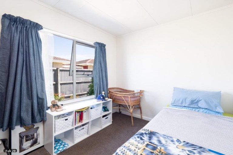 Property photo for 4/10 Lane Street, Woolston, Christchurch, 8023